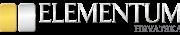 logo-elementum-hrvatska